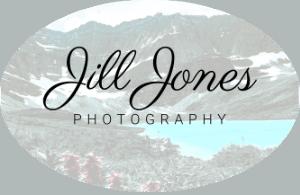 Jill Jones Photography